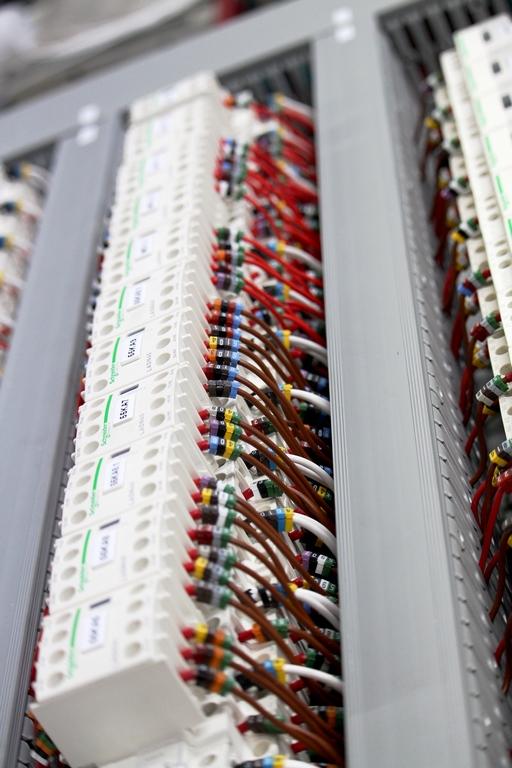 EGEI electricite industrielle haute tension loire electricite tertiaire rhone alpes (35)