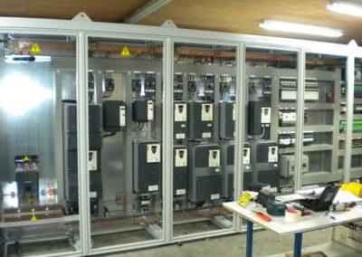 EGEI electricite industrielle haute tension loire electricite tertiaire rhone alpes (40)
