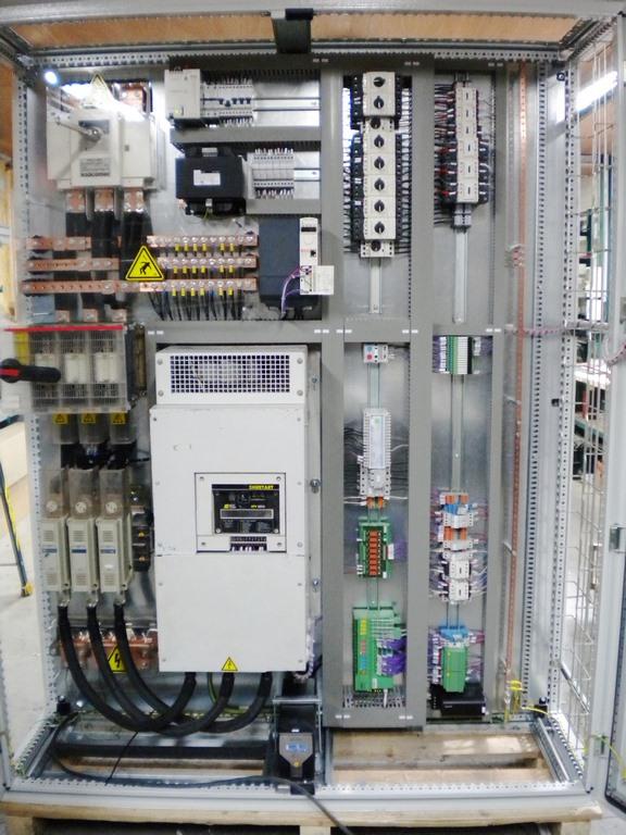 EGEI electricite industrielle haute tension loire electricite tertiaire rhone alpes (44)