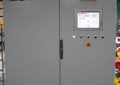EGEI electricite industrielle haute tension loire electricite tertiaire rhone alpes (46)