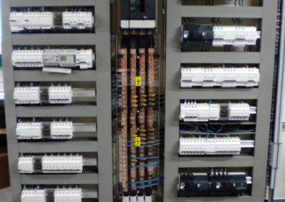 EGEI electricite industrielle haute tension loire electricite tertiaire rhone alpes (48)