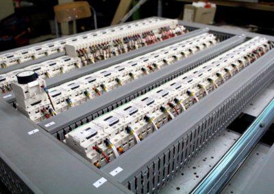 EGEI electricite industrielle haute tension loire electricite tertiaire rhone alpes (51)