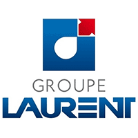 groupe-laurent