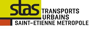 logo-STAS