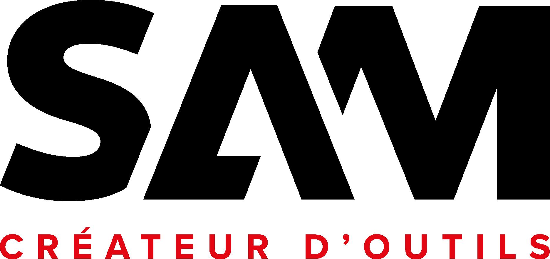logo_sam.